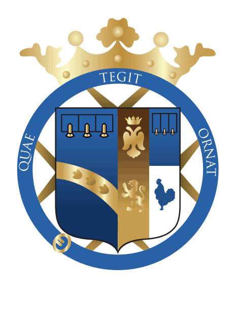 Terrazza Tolomei